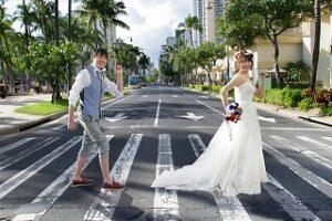 結婚できてうれしい