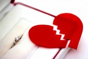 結婚記念日は意識しない
