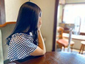 彼氏を待ちたい