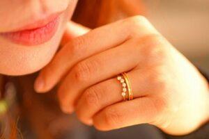 結婚前提で復縁