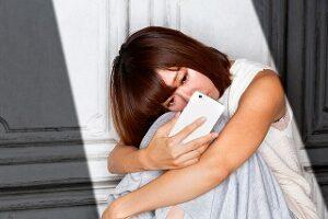 失恋を後悔する女性心理