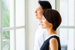 離婚せずに関係を修復する