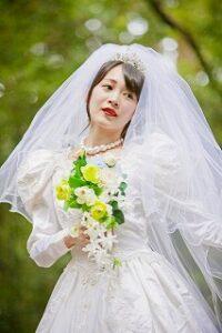 結婚できる方法